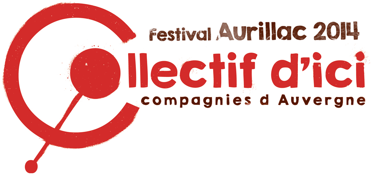 collectifdici_final